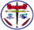 Patricia D James Secondary School Logo